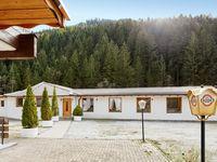 Skigebiet Wald im Pinzgau