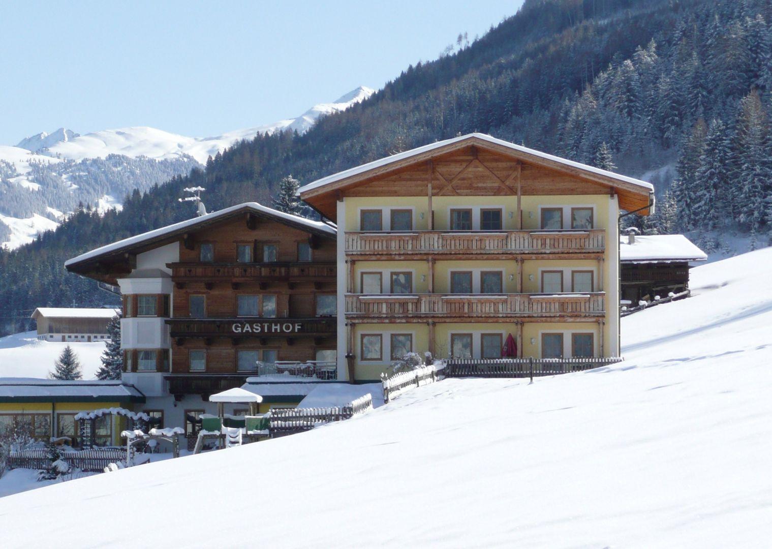 holiday hotel jorglerhof