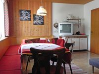 13-Pers.-Chalet (ca. 90 m²), OV