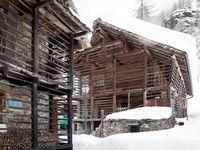 Skigebiet Alagna Valsesia