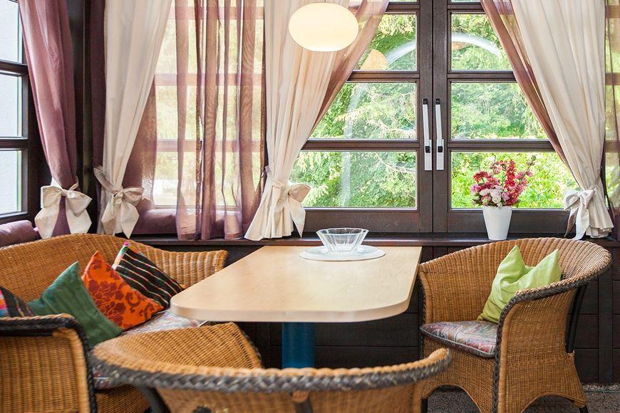 Slide4 - Holiday Apartment Jagerheim