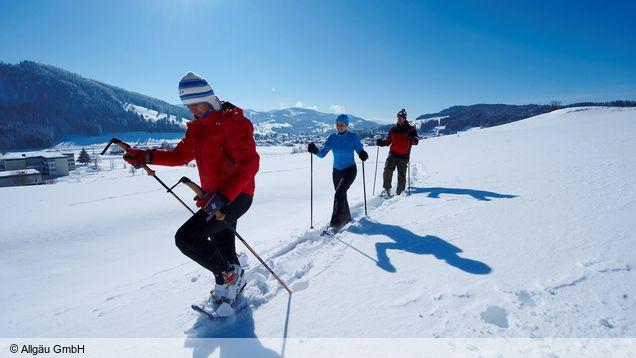 ski hosenträger