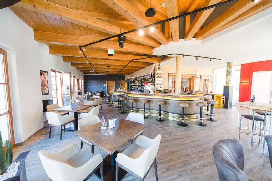 Hotel Restaurant Giessenbach - Slide 4