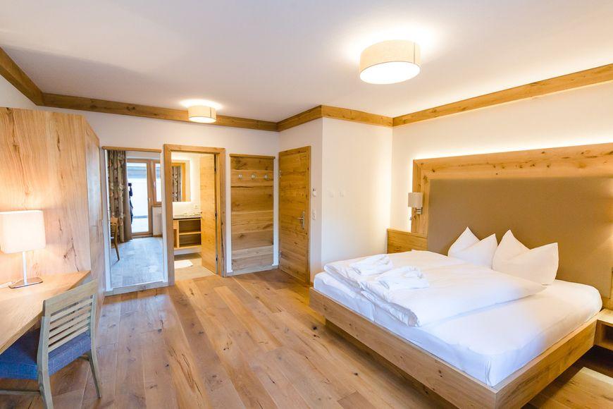 Hotel Restaurant Giessenbach - Slide 2