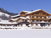 Fusch am Großglockner Skigebiet