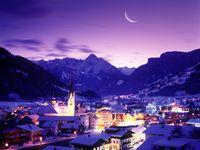 Skigebiet Zell am Ziller (Zillertal),