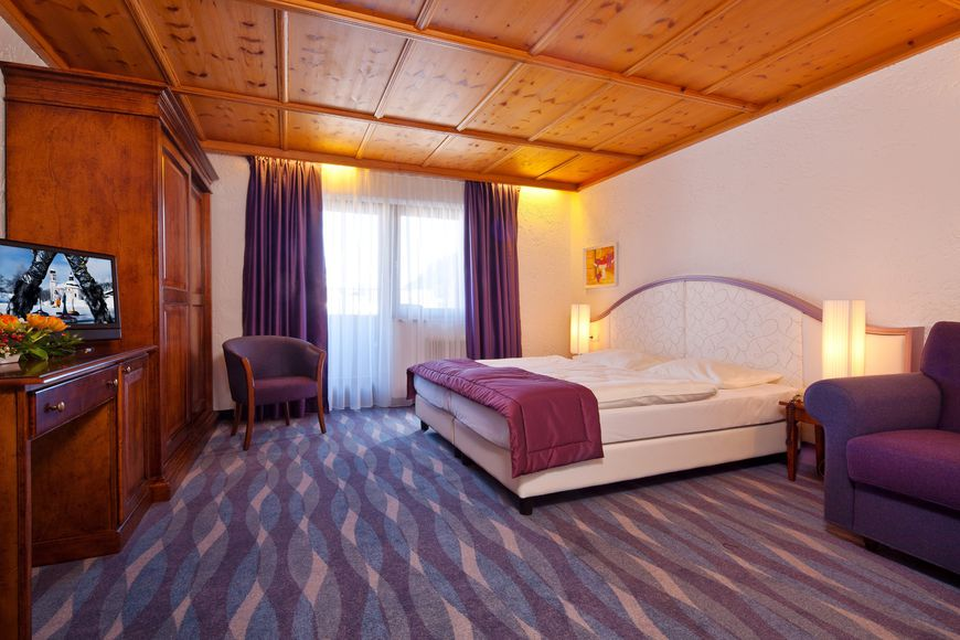 Slide2 - Hotel Hocheder