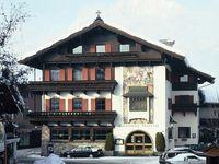 Hotel Mauth