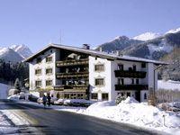 Hotel Skirast