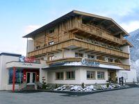 Aparthotel Giessenbach