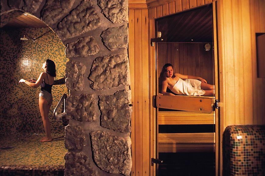 Slide3 - Hotel Basur