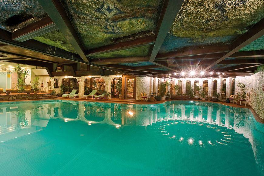 Slide3 - Hotel Das Gallhaus