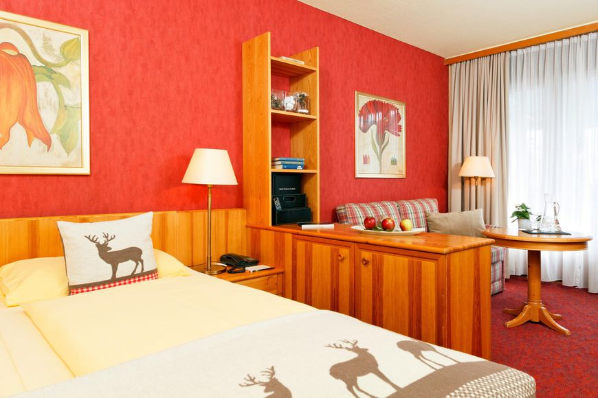 simply alpine chalets hotel piz buin in klosters. Black Bedroom Furniture Sets. Home Design Ideas