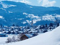 Skigebiet Oberstaufen,