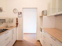 3-Pers.-Studio (ca. 33 m²), OV