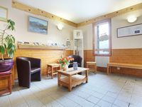 4-Pers.-Appartement (ca. 28 m²), OV