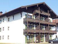 Inzell (Chiemgau) Skigebiet
