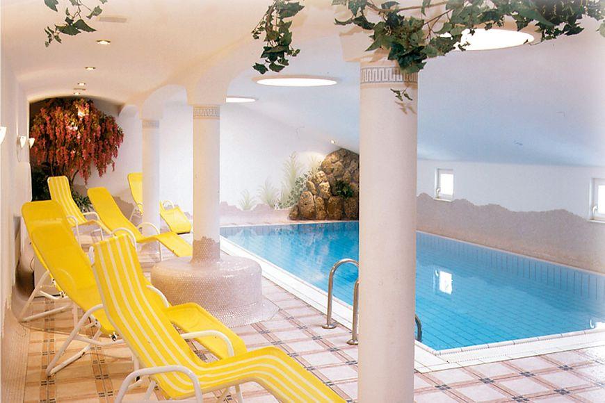 Slide3 - Hotel Enzian
