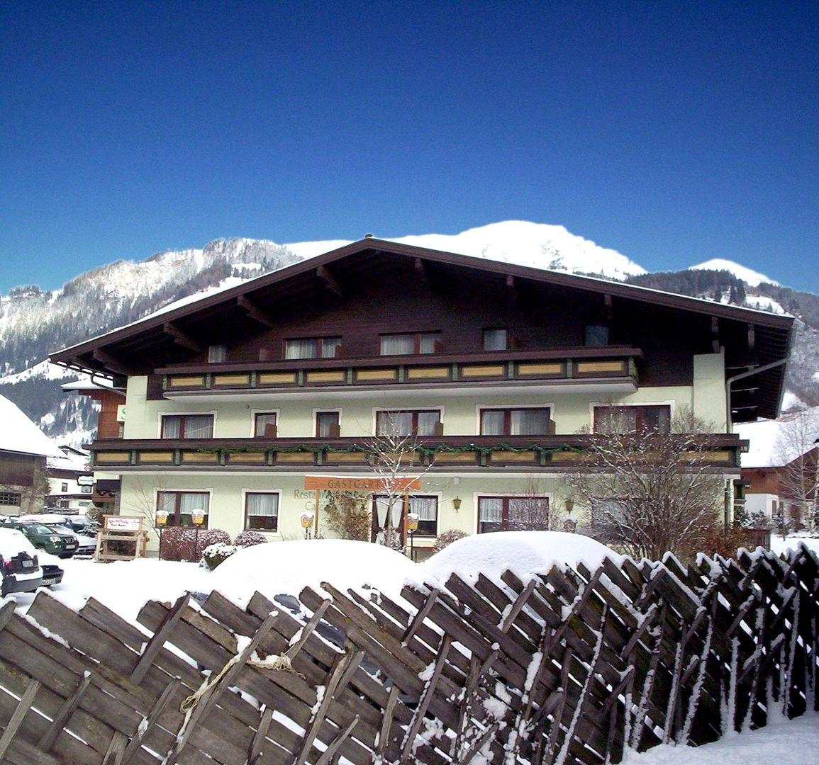 Slide1 - Salzburgerhof