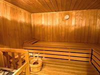 Einzelzimmer Bad/WC, HP