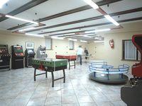 2-Pers.-Studio (ca. 30 m²), OV