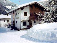 Haus Georg