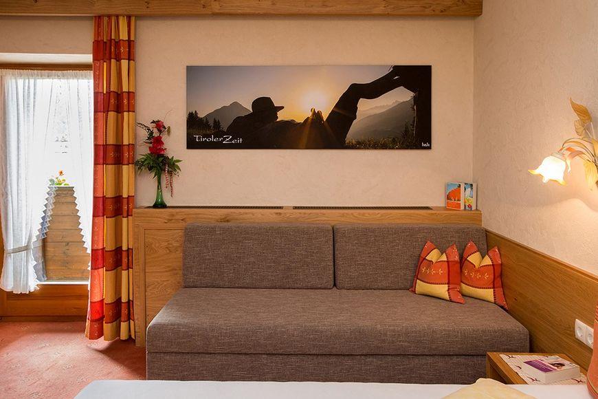Hotel Jagerhof - Slide 4