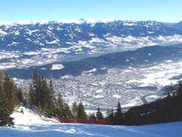 Skigebiet Spittal an der Drau
