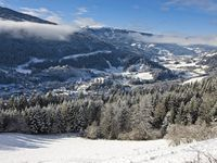 Skigebiet St. Georgen ob Murau,