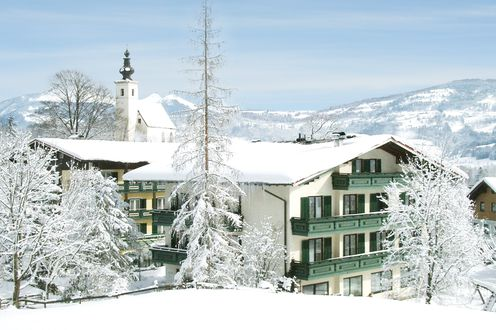 Berchtesgaden all inclusive angebote