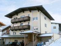 Unterkunft Hotel Pension Konrad, Söll,
