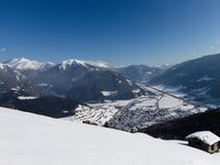 Skigebiet Ridnaun,