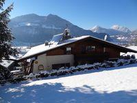 Strass (Zillertal) Skigebiet