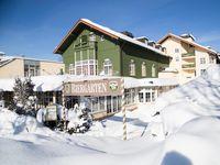 Miesbach Skigebiet