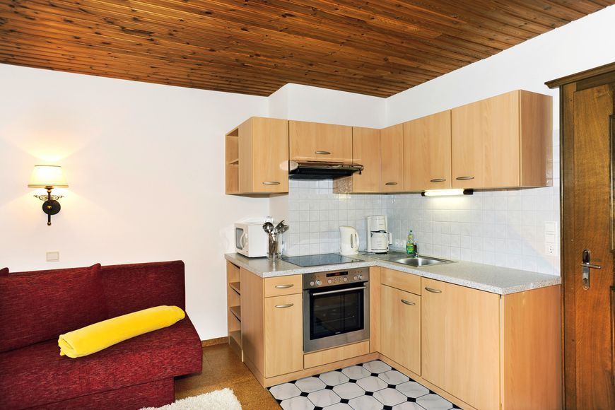 Apartments Wieslbauer - Slide 3