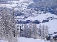 Skigebiet Bleiburg