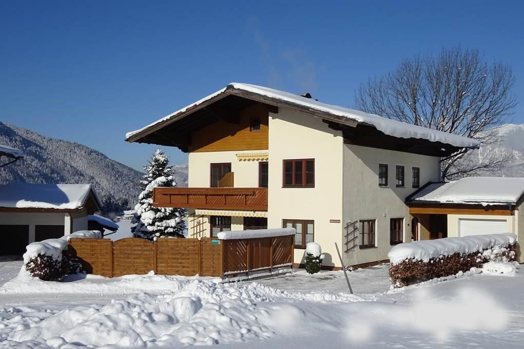 holiday apartments dreier