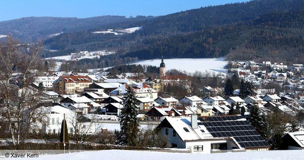 Wetter Neukirchen österreich