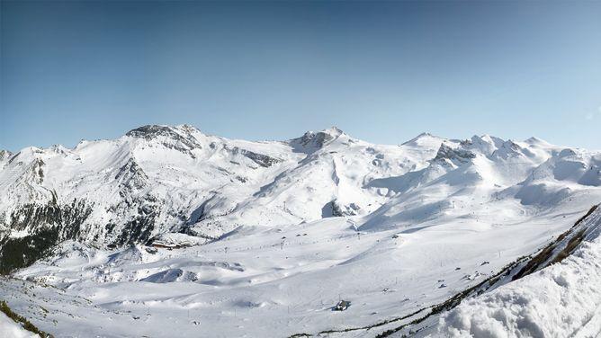 uderns skigebiet