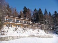 Bürserberg Skigebiet