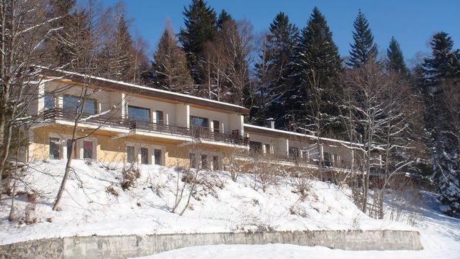 Unterkunft Ferienwohnung Birkenhof - Schimek, Bürserberg,