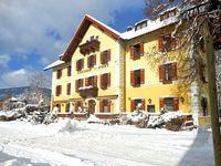 Bruck am Großglockner Skigebiet
