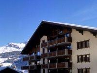 Hotel Beau-Site