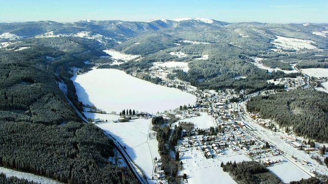 Ski Holidays Titisee Neustadt Ski Deals Cheap Ski Packages Lift Pass