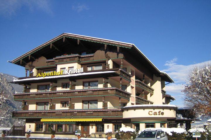 ski safari serfaus - st. anton - ischgl