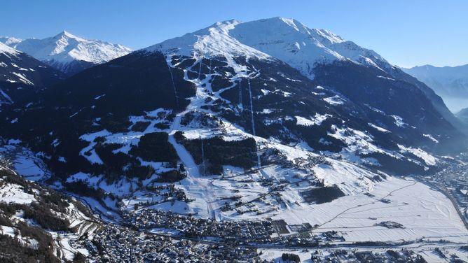 Ski holidays Bormio ski deals cheap ski packages lift pass
