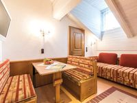 6-Pers.-Appartement (Ahornstein, ca. 60 m²), OV