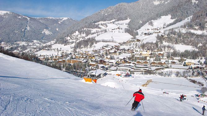 Bad Kirchheim skiurlaub bad kleinkirchheim winterurlaub günstige skireisen