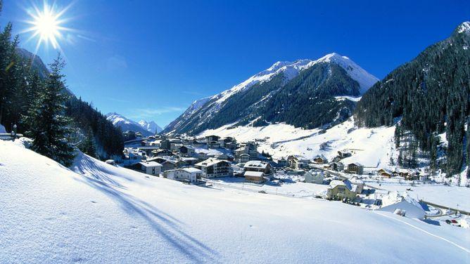 Skiurlaub 2019 Weihnachten.Skiurlaub Ischgl Winterurlaub Inkl Skipass Opodo