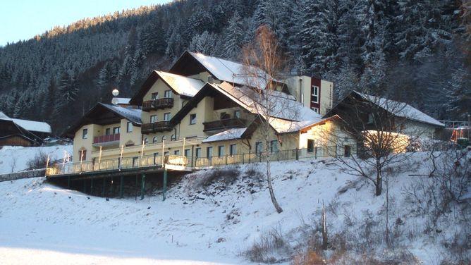 Hotel Kogler Alpenblick